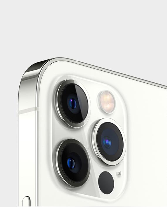 Apple iPhone 12 Pro 6GB 512GB