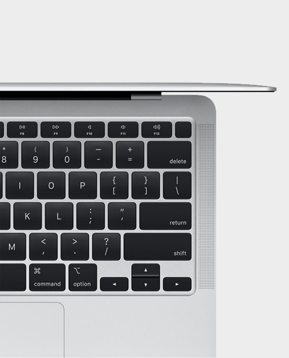 Apple MacBook Air 13 Inch / MGN93 / Apple M1 Chip / 8GB Ram / 256GB SSD