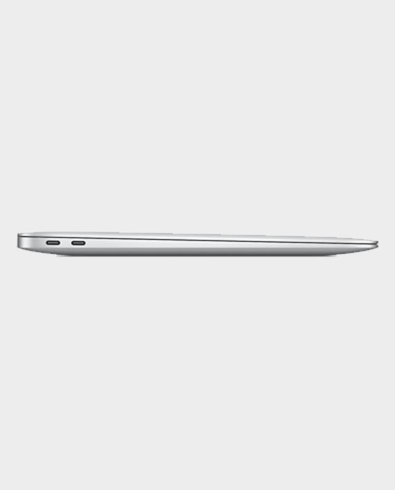 Apple MacBook Pro 13 Inch 2020 MYDC2 / Apple M1 Chip / 8GB Ram / 512GB SSD