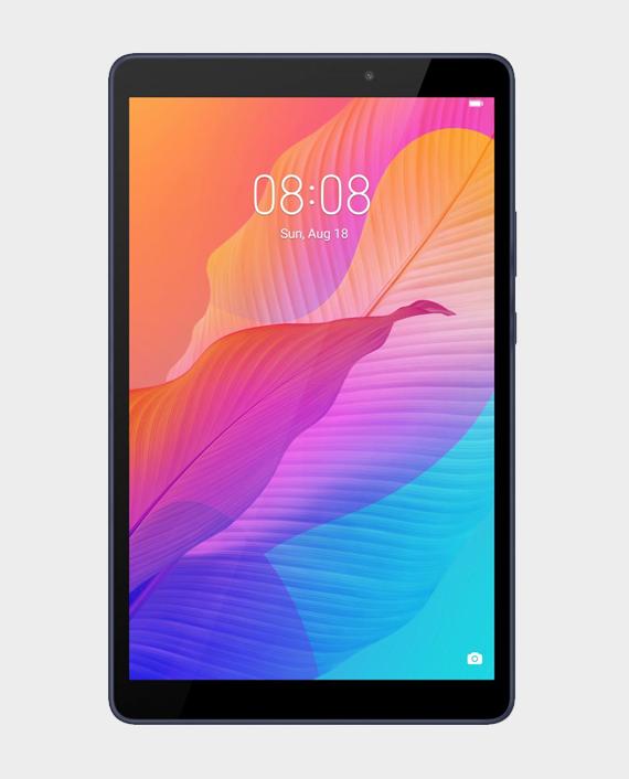 Huawei MatePad T8 16GB Deepsea Blue in Qatar