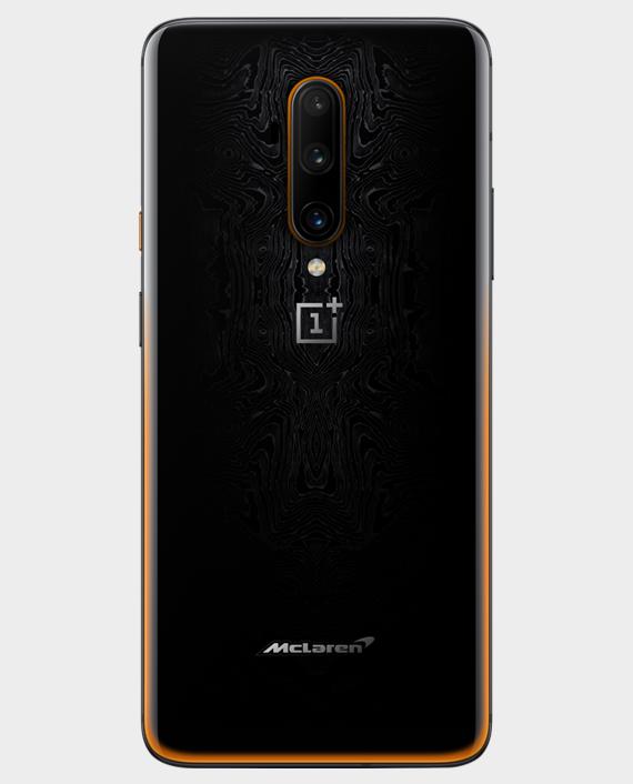 Oneplus 7T Pro 5G McLaren Edition
