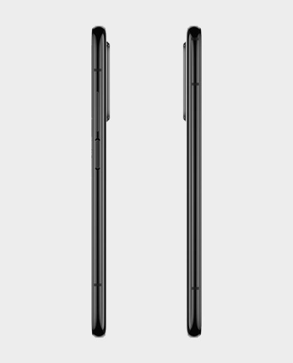 Xiaomi Mi 10T 5G 8GB 128GB