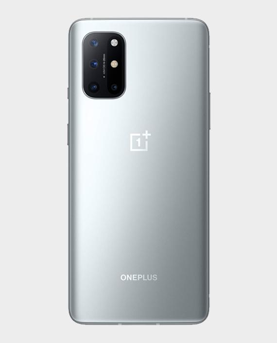 OnePlus 8T 5G 8GB 128GB