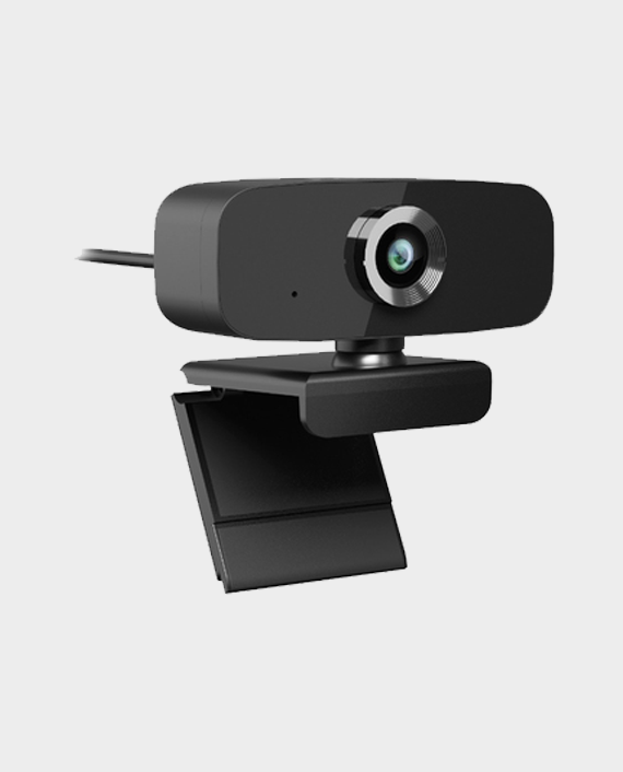 Philips Full HD Webcam P506 in Qatar