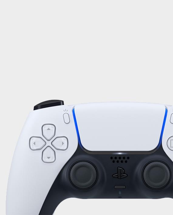 Sony Dual Sense Play Station 5 Wireless Controller