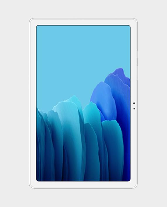 Samsung Galaxy Tab A7 10.4 Inch 4G 3GB 32GB in Qatar