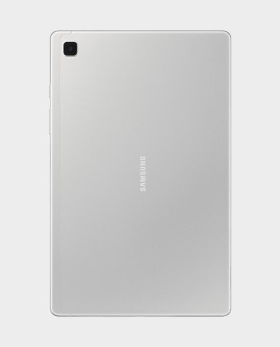 Samsung Galaxy Tab A7 10.4 Inch 4G 3GB 32GB
