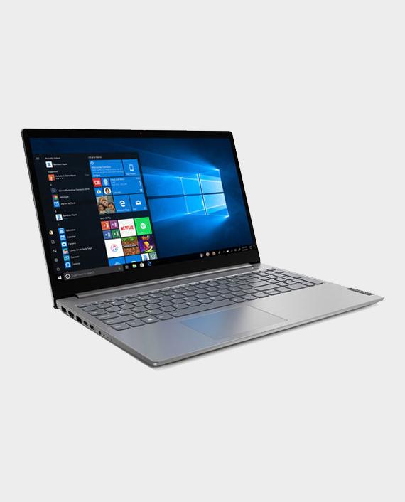 Lenovo ThinkBook 15 / 20SM001FAX / i7-1065G7 / 8GB RAM / 512GB SSD / Intel Iris Plus Graphics / 15.6 Inch FHD / DOS