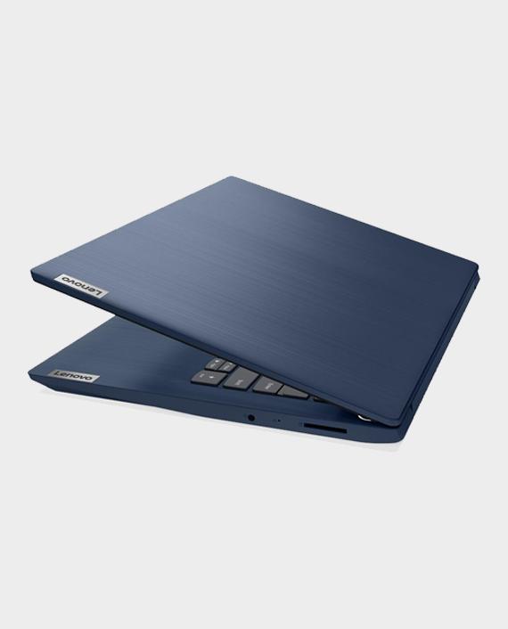 Lenovo IdeaPad 3 14ADA05 / AMD Ryzen 3 3250U / 81W000HYAX / 4GB RAM / 128GB SSD / AMD Radeon Graphics / 14 inch HD