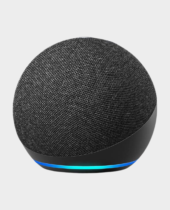 Amazon Echo Dot 4th Generation in Qatar