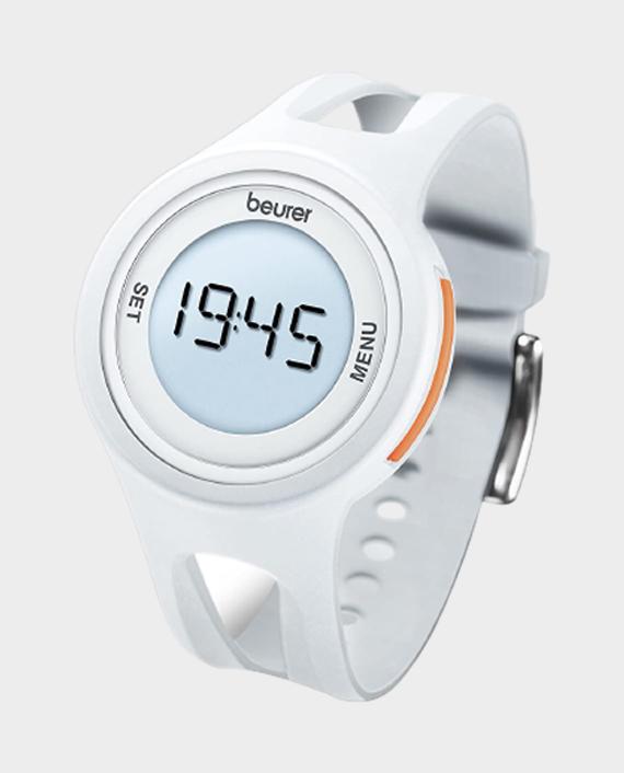 Beurer AS 50 Activity Sensor in Qatar