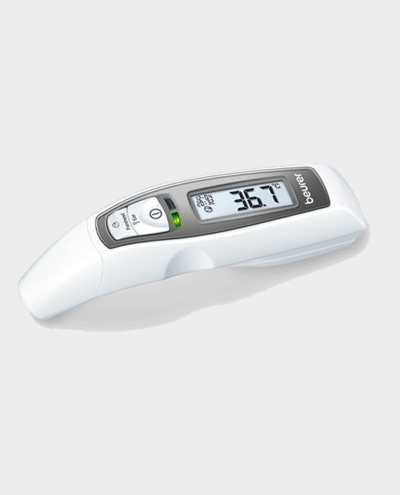 Beurer FT 65 Multi Functional Thermometer in Qatar