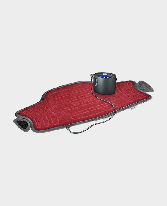 Beurer HK 62 Heating Pad in Qatar
