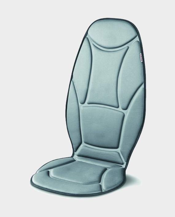 Beurer MG 155 Massage Seat Cover in Qatar