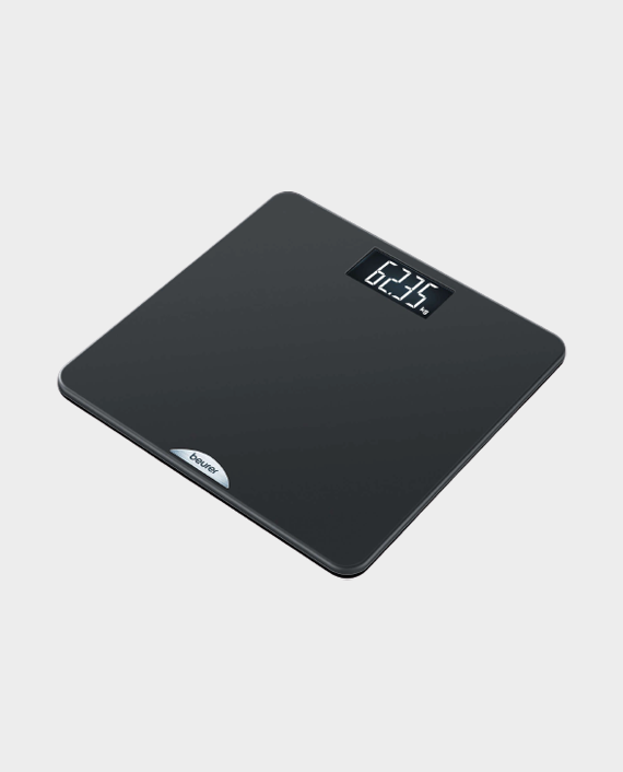 Beurer PS 240 Personal Bathroom Scale in Qatar