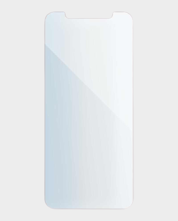 BodyGuardz iPhone 12 Pro Max Pure 2 Eyeguard Screen Protector in Qatar