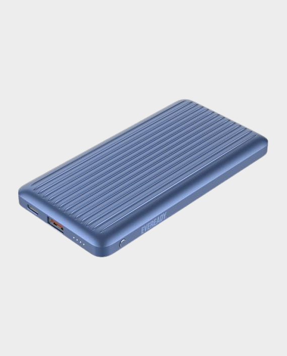 Eveready W1023BU Power Bank 10000 mAh in Qatar