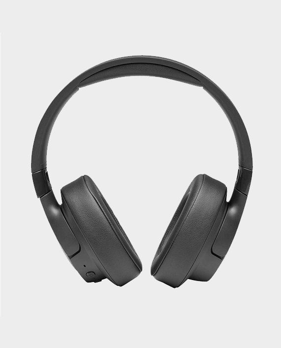 JBL Tune 750 Wireless Headset with Active Noise Cancelling in Qatar