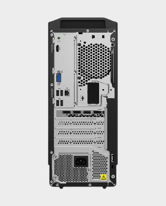 Lenovo IdeaCentre G5 14IMB05 90N900B0AX i7-10700 16GB Ram 1TB HDD 512GB SSD 6GB GeForce GTX 1660 SUPER Graphics