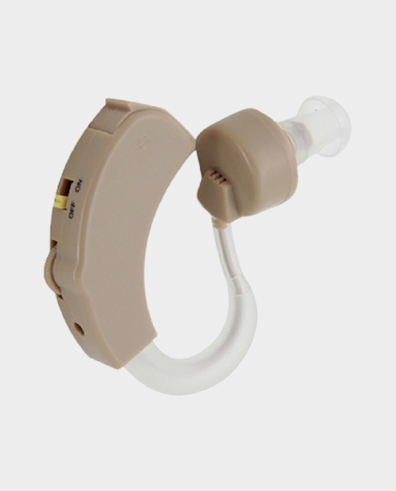 Mabis AVA 116 Amplifier Hearing Aid in Qatar