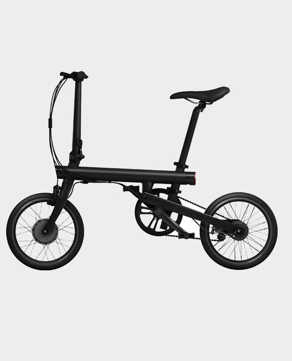 Mi QiCycle Electric Folding Bike Price in Qatar