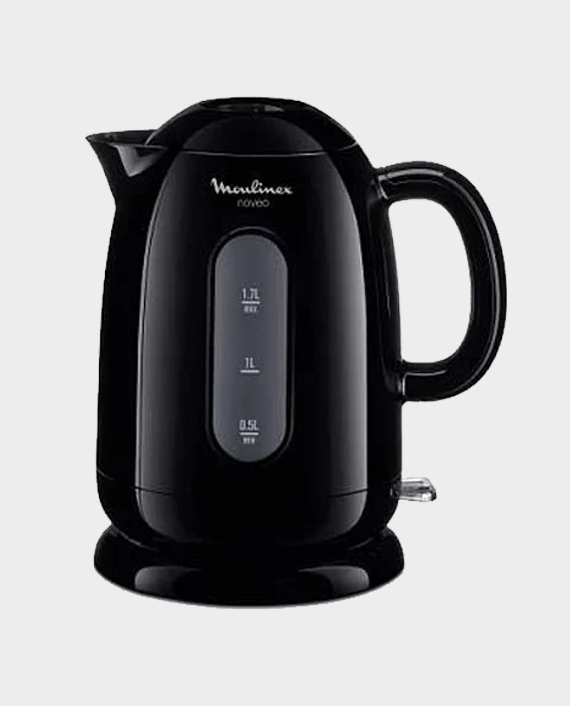 Moulinex BY282827 1.7 Litre Electric Kettle in Qatar