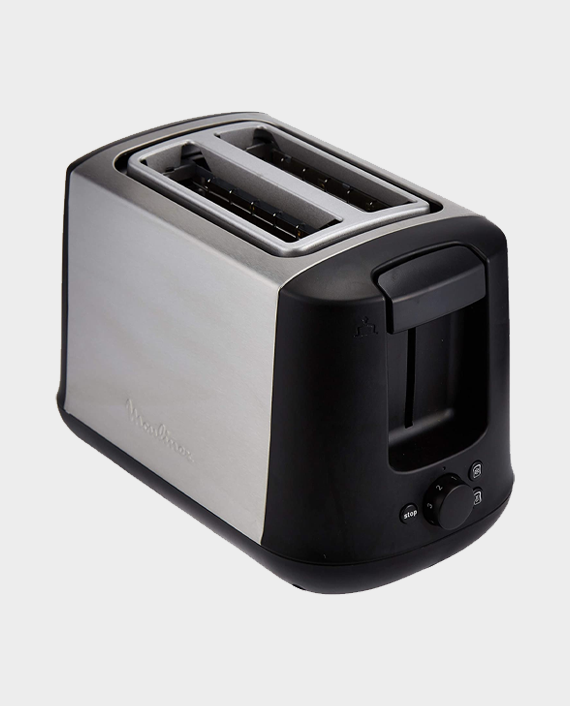 Moulinex LT340827 Toaster Subito in Qatar