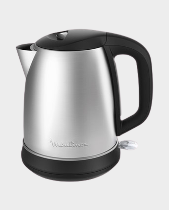 Moulinex Subito BY550D27 Electric Kettle in Qatar
