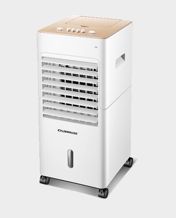 Olsenmark OMAC1783 3 Speed Air Cooler in Qatar
