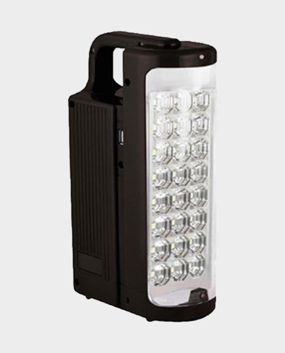Olsenmark OME2679 Rechargeable LED Emergency Lantern in Qatar