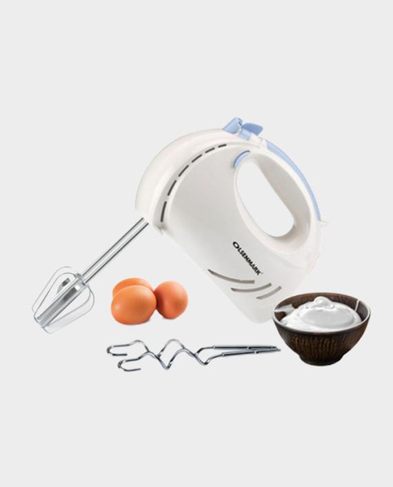Olsenmark OMHM2348 Hand Mixer in Qatar