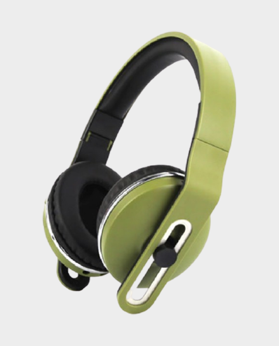 Olsenmark OMHP1257 On-Ear Headphone in Qatar