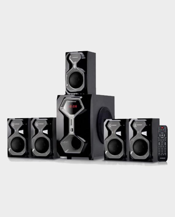 Olsenmark OMMS1199 5 in 1 Multi Speaker in Qatar