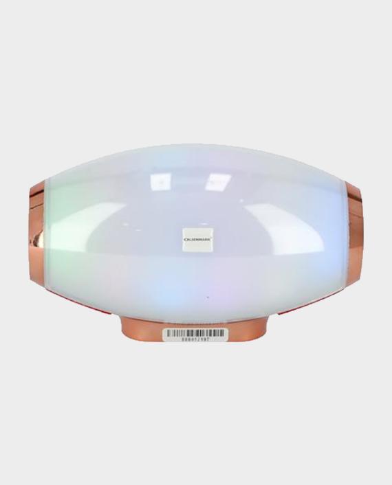 Olsenmark OMMS1205 Bluetooth Portable Speaker in Qatar
