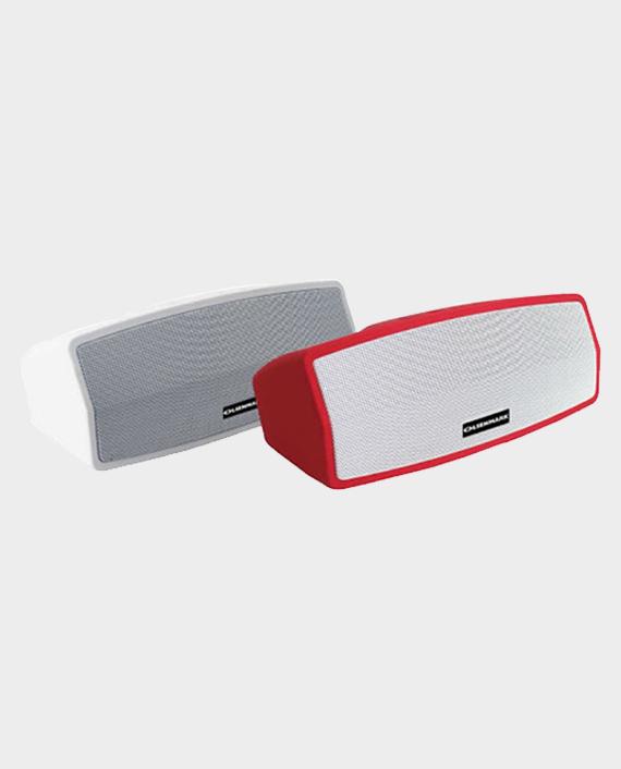 Olsenmark OMMS1211 Portable Wireless Speaker in Qatar