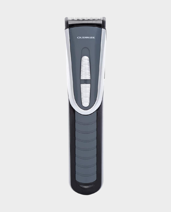 Olsenmark OMTR3095 3W Rechargeable Hair Trimmer in Qatar