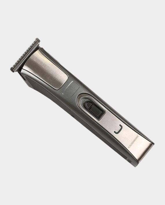 Olsenmark OMTR4027 3W Rechargeable Hair Trimmer