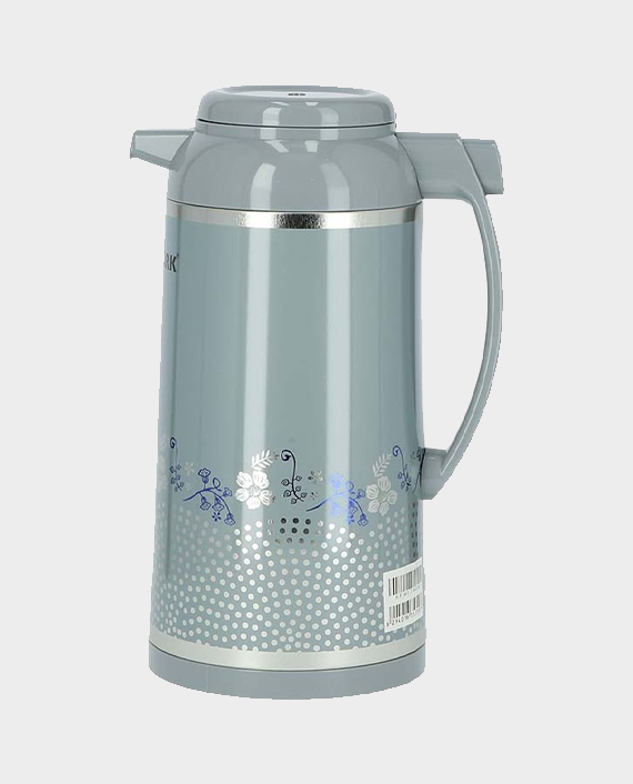 Olsenmark OMVF2419 1.9 Litre Hot and Cold Vacuum Flask in Qatar