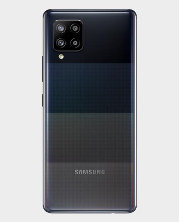Samsung Galaxy A42 5G 6GB 128GB