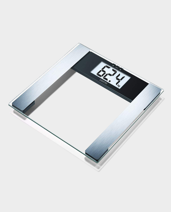 Sanitas SBG 22 Diagnostic Glass Scale in Qatar