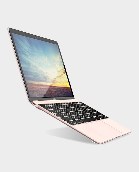 Wiwu ishield Ultra Thin Hard Shell Case For Macbook Air 13.3