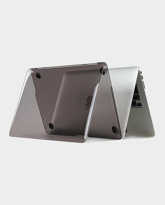 "Wiwu ishield Ultra Thin Hard Shell Case For Macbook Air 13.3"" in Qatar"