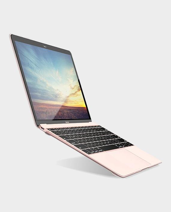 Wiwu ishield Ultra Thin Hard Shell Case For Macbook 16