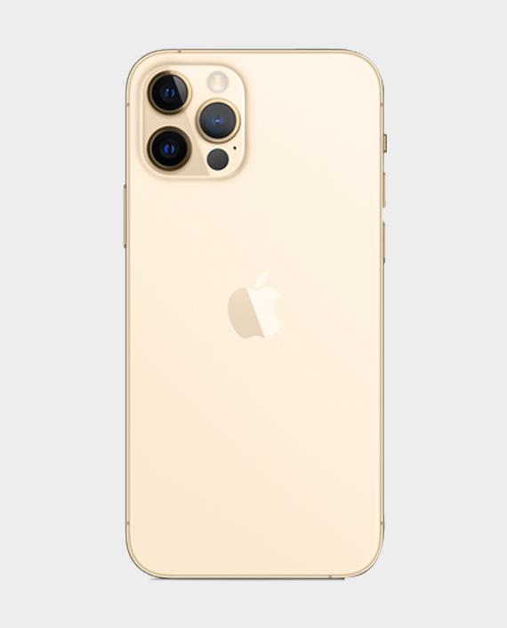 Apple iPhone 12 Pro Max 6GB 128GB