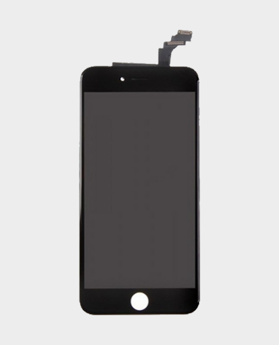 iPhone 6S Plus Screen Replacement