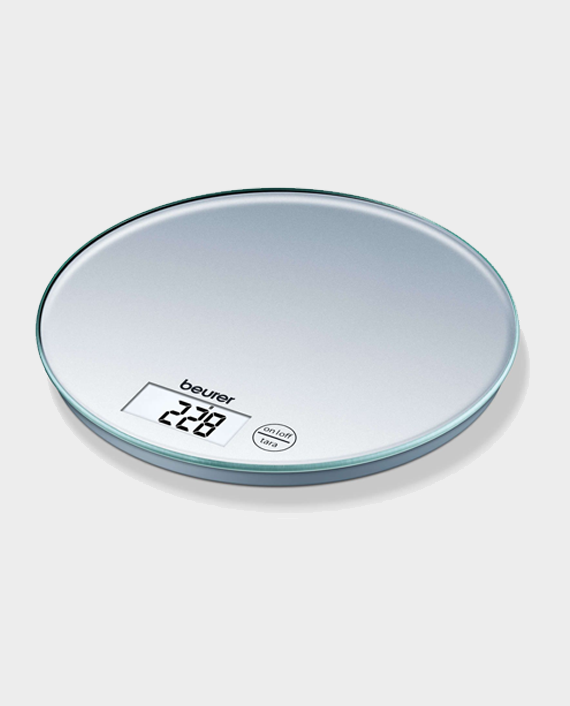 Beurer KS 28 Kitchen Scale in Qatar