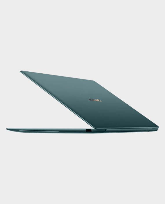 Huawei Matebook X Pro 2020 13.9 inch /Core i7 / 16GB / 1TB SSD