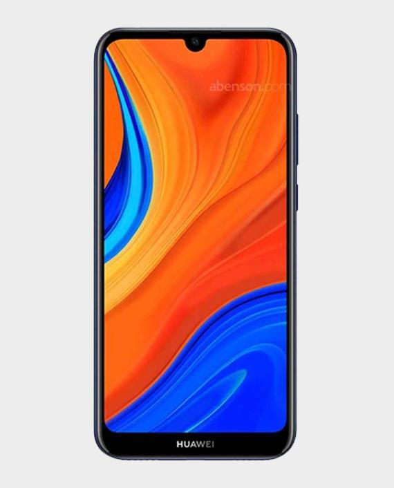 Huawei Y6s (2019) 64GB