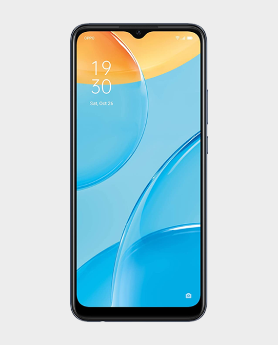 Oppo A15 Price in Qatar and Doha
