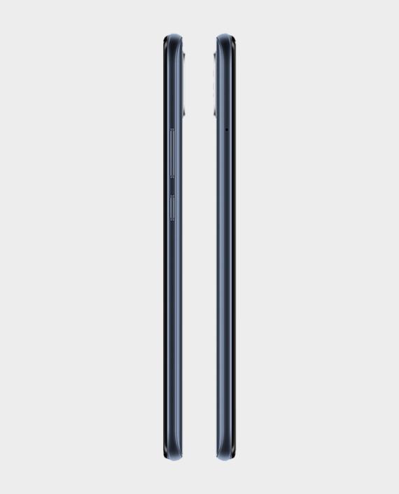 Oppo A15 2GB 32GB